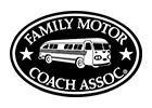 Family Motor Coach Association